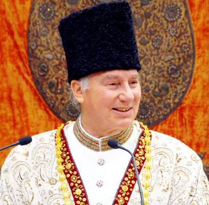 Aga-Khan-IV