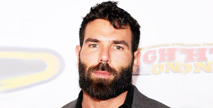 Dan-Bilzerian-Net-Worth