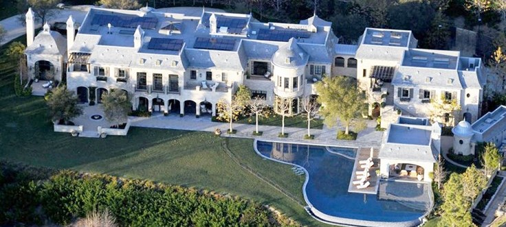 Dr.-Dre-Buys-Gisele-Bundchen-Tom-Brady-Mansion-