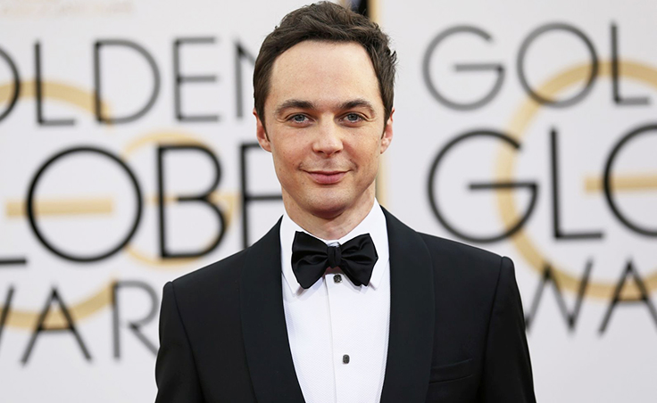 Jim-Parsons-Net-Worth