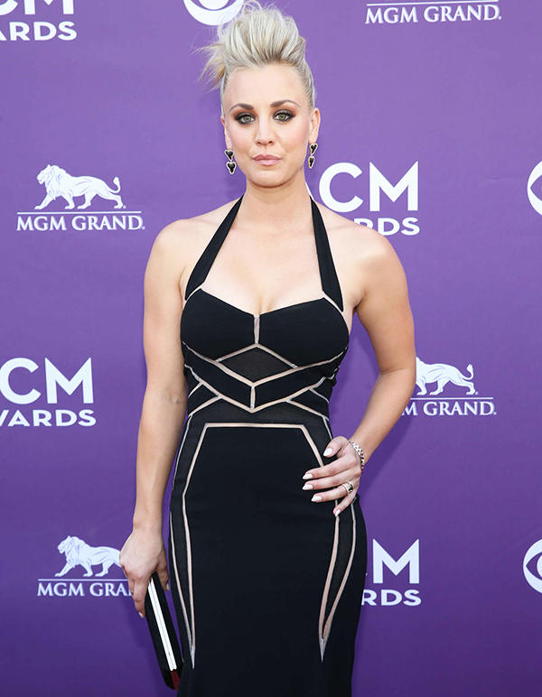 Kaley-Cuoco-48th-Annual-Academy-of-Country-Music-Awards-in-Las-Vegas