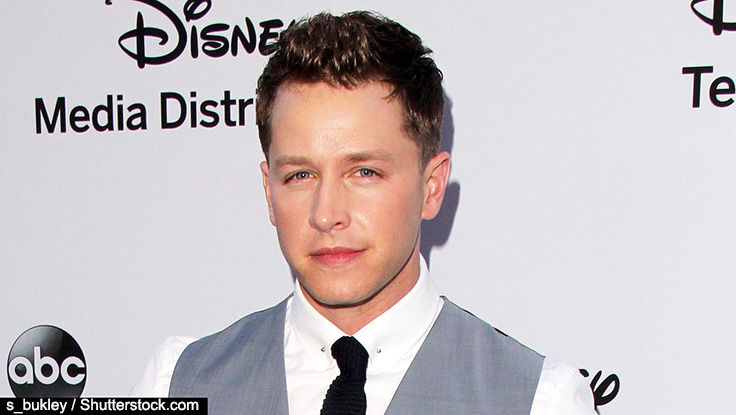 Josh-Dallas-Net-Worth