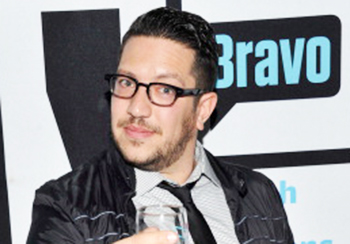 sal vulcano instasal vulcano insta, sal vulcano singing, sal vulcano instagram, sal vulcano address, sal vulcano, sal vulcano gay, sal vulcano wife, sal vulcano wiki, sal vulcano twitter, sal vulcano dancing, sal vulcano married, sal vulcano bio, sal vulcano net worth, sal vulcano sister, sal vulcano tattoo, sal vulcano cuban, sal vulcano wikipedia, sal vulcano american idol, sal vulcano snapchat, sal vulcano jaden smith tattoo