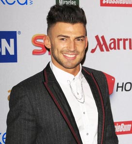 Jake-Quickenden-Net-Worth