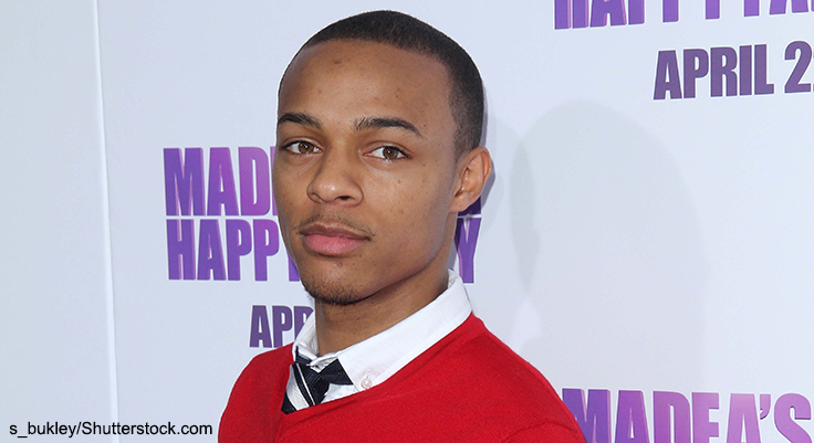 Bow Wow Net Worth: RichestLifestyle.com