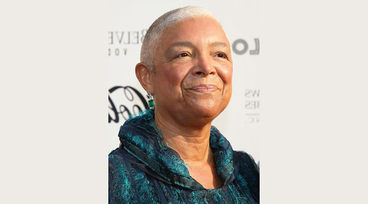 camille o cosby net worth
