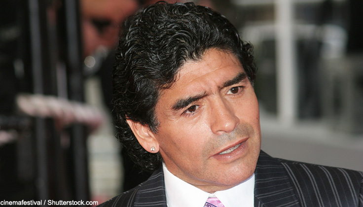 Diego-Maradona-Net-Worth