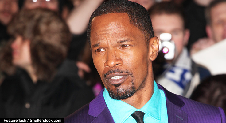 Jamie-Foxx-Net-Worth
