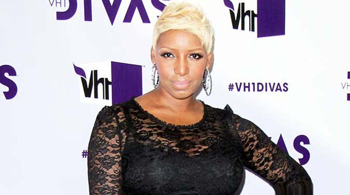 Nene Leakes Net Worth