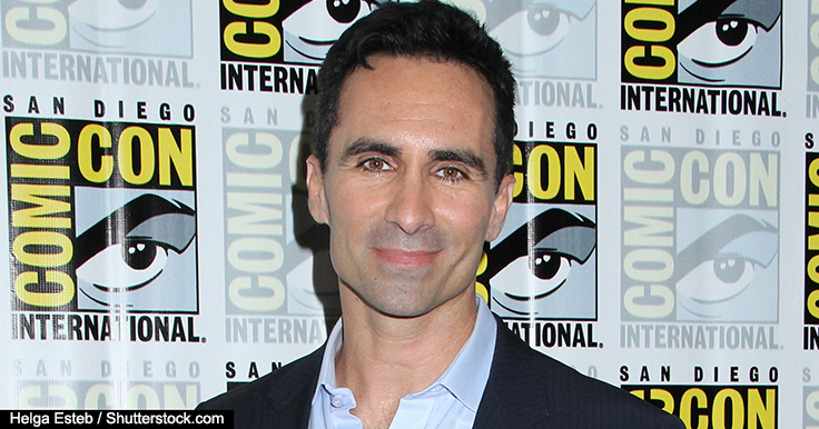 Nestor-Carbonell-Net-Worth