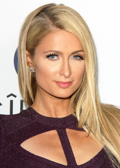 Paris Hilton Net Worth