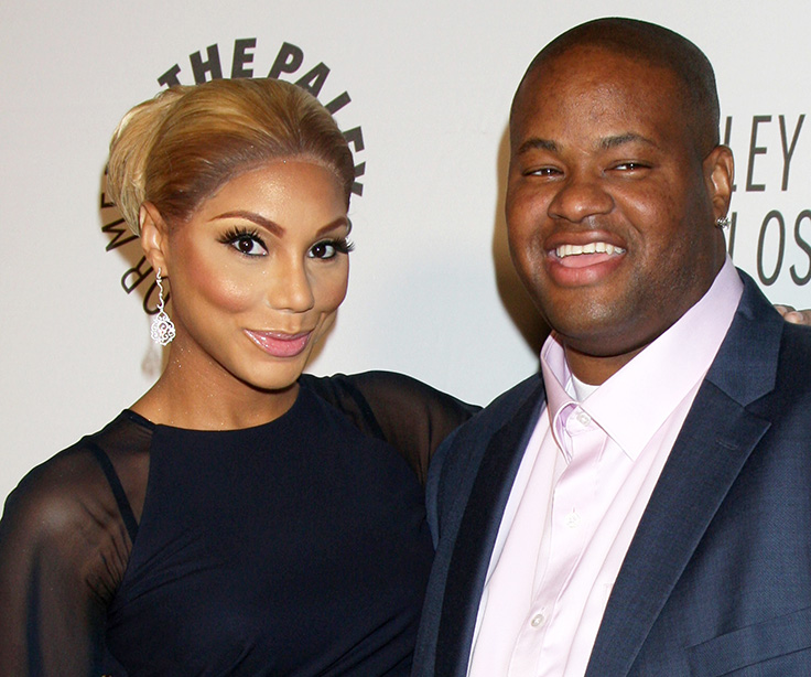 Tamar-Braxton-and-Husband-Vincent-Herbert