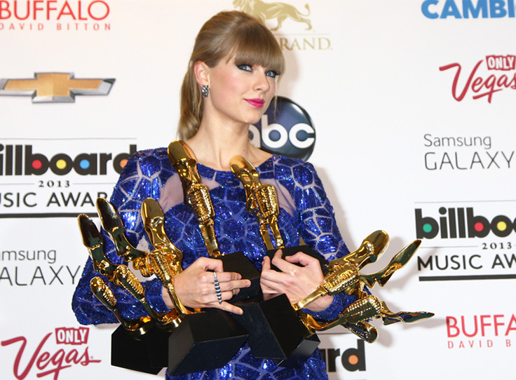 Taylor-Swift-Awards