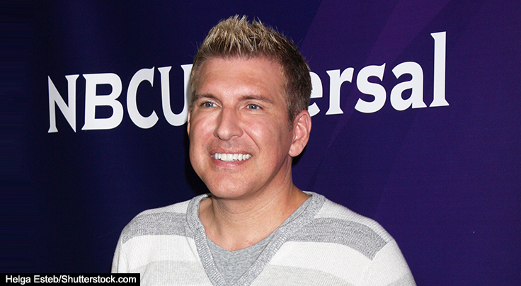 Todd-Chrisley-Net-Worth