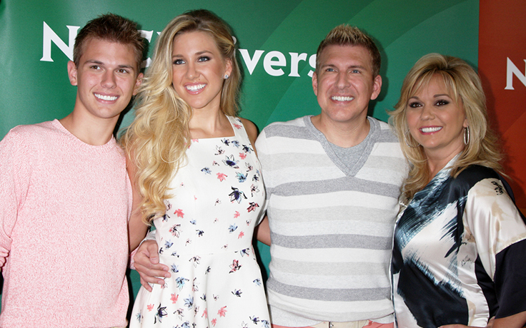 Todd-Chrisley-and-Family
