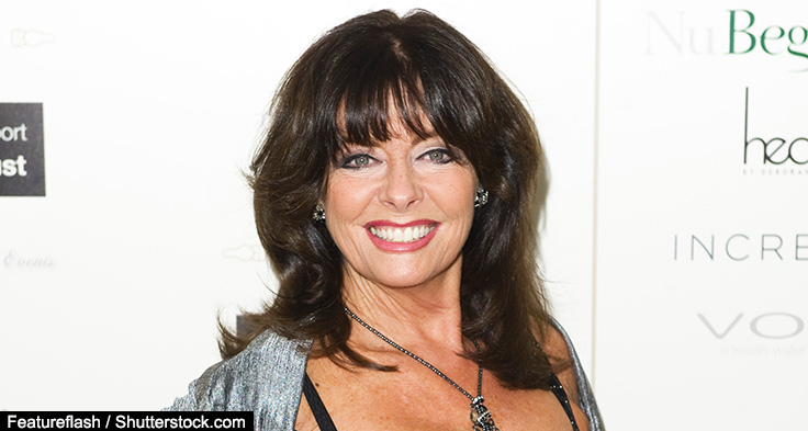 Vicki Michelle Net Worth