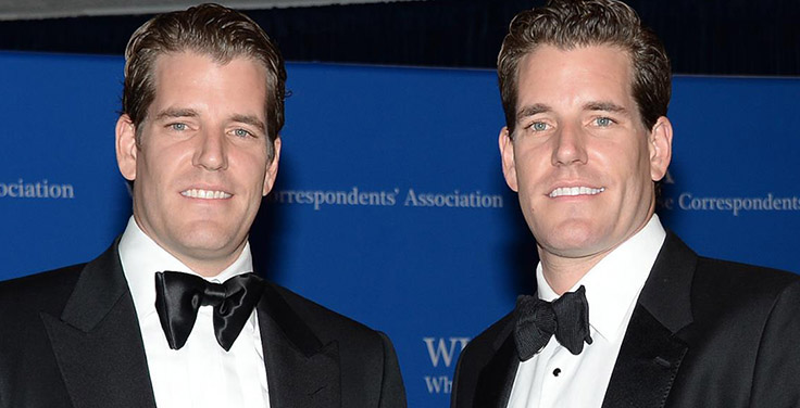 Winklevoss-Twins-Net-Worth