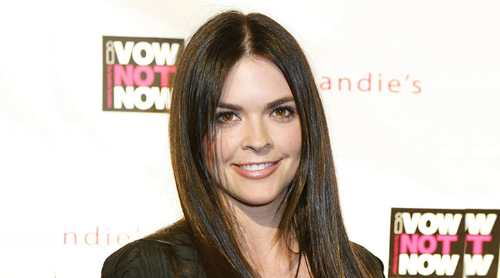 Katie Lee Joel Net Worth
