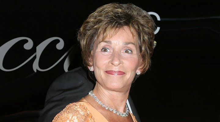 Juge Judy Sheindlin Net Worth