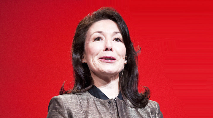 Safra A. Catz Net Worth