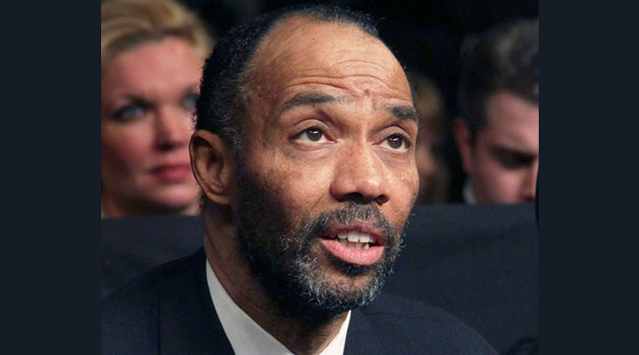 Al Haymon Net Worth