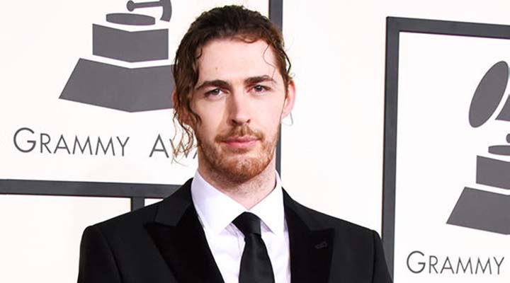 Hozier Net Worth