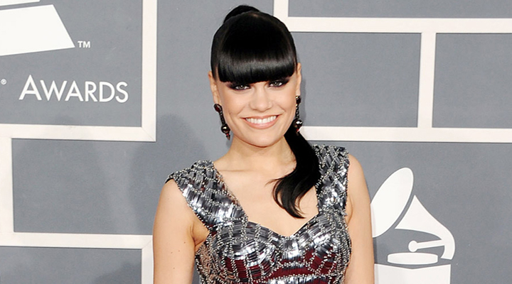 Jessie J Net Worth