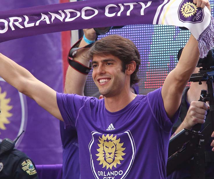 Kaka-Net-Worth-orlando-city