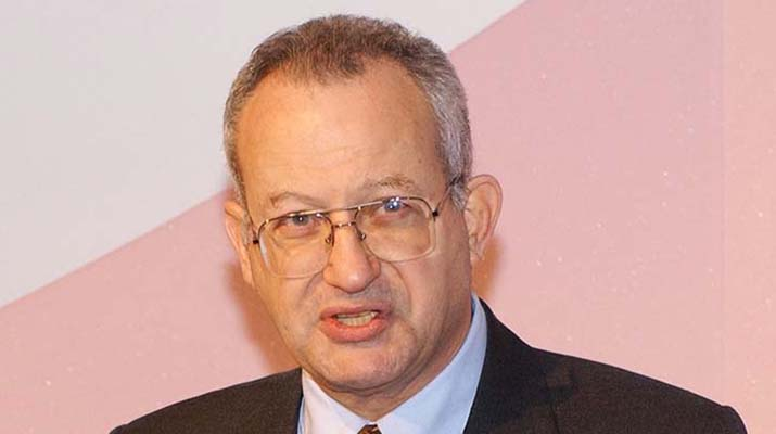 Lord Sainsbury Net Worth