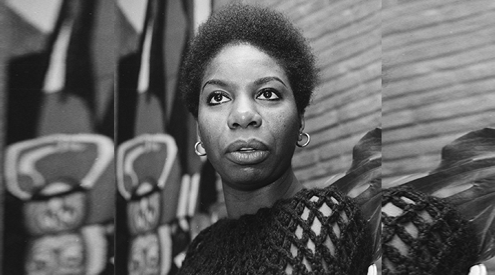 Nina Simone Net Worth