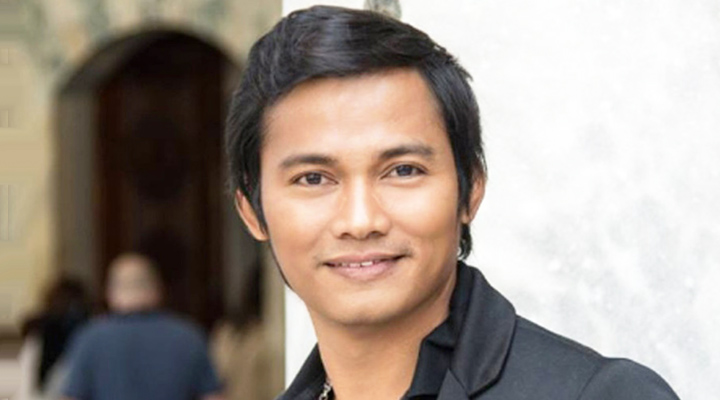Tony Jaa Net Worth