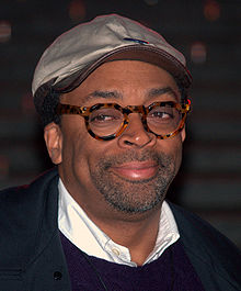 220px-Spike_Lee_at_the_2009_Tribeca_Film_Festival