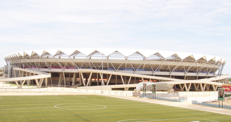 Benjamin_Mkapa_National_Stadium