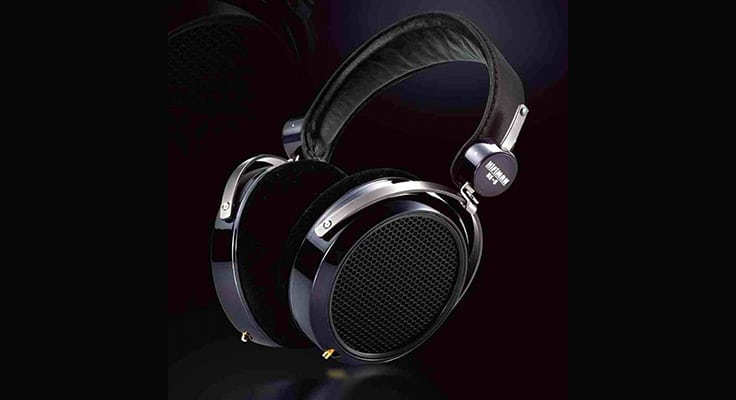 top 10 most expensive headphones in the world sport plus. Black Bedroom Furniture Sets. Home Design Ideas