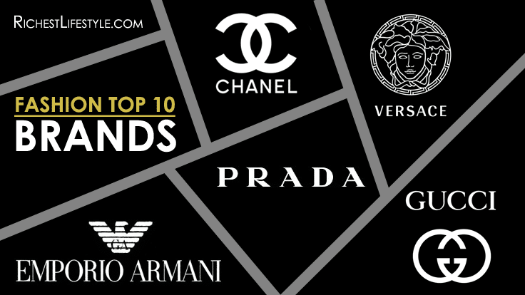 world s most expensive fashion brands 2014 fashion may 3 2014