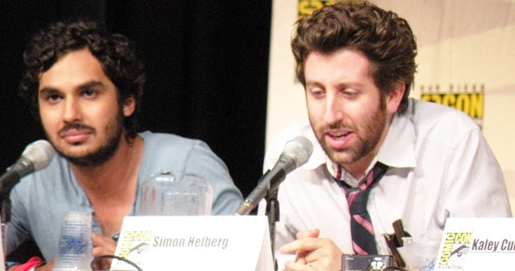 Simon-Helberg-and-Kunal-Nayyar