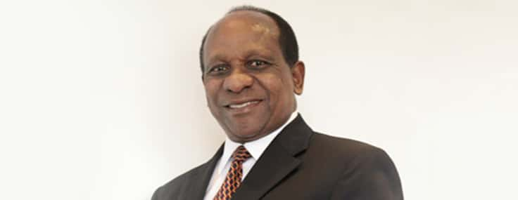 Reginald-Mengi-Forbes-Net-Worth