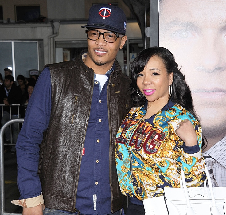 Ja rule daughter dating diggy cool 10