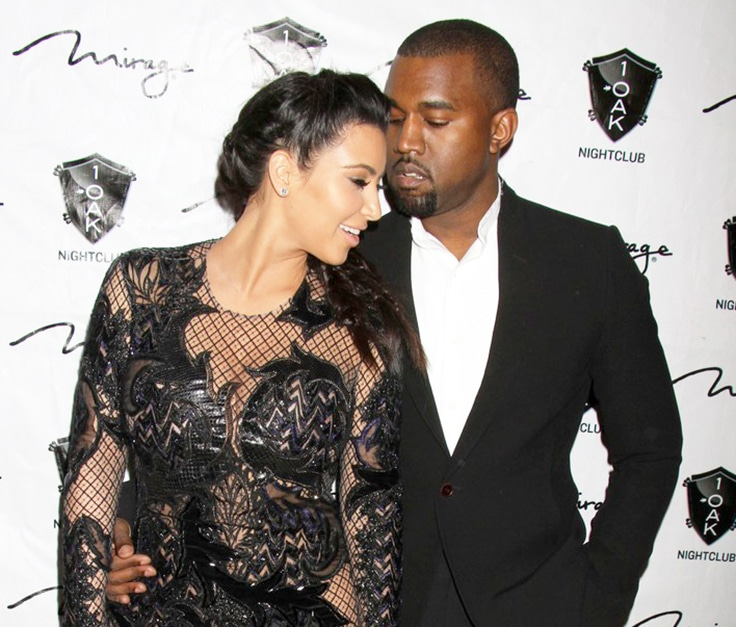 kim kardashian and kanye west dating since Kim kardashian in 2018: still married to her husband kanye west how rich is she does kim kardashian have tattoos does she smoke + body measurements & other facts.