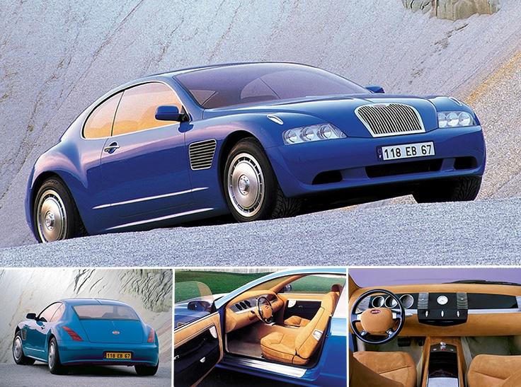 bugatti eb118 engine bugatti free engine image for user. Black Bedroom Furniture Sets. Home Design Ideas