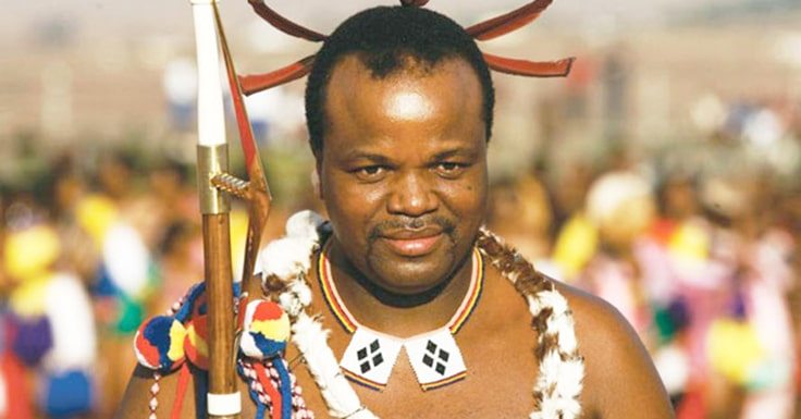 King-Mswati-III-Net-Worth