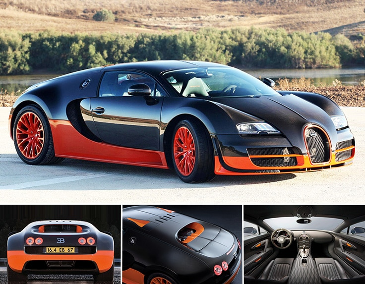 top 10 most beautiful and expensive cars in the world top. Black Bedroom Furniture Sets. Home Design Ideas