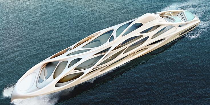Zaha Hadid--superyacht_jazz