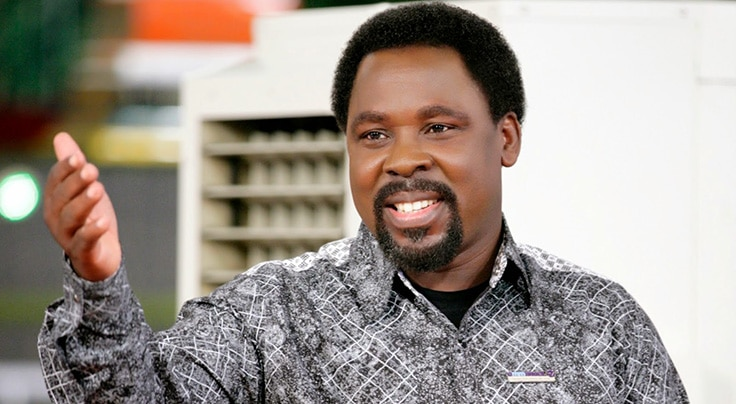 TB-Joshua-Net-Worth