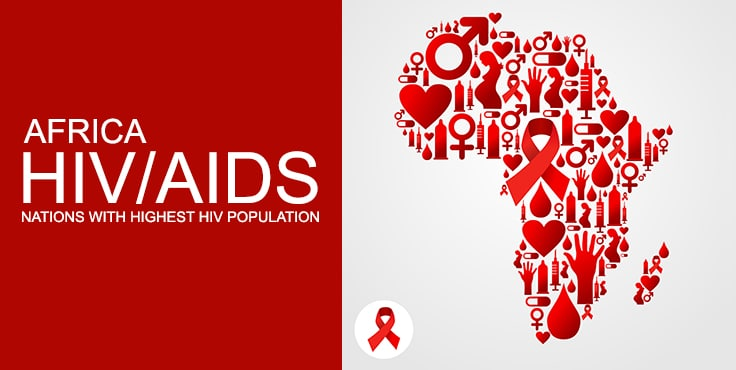 Hiv dating sites in south africa