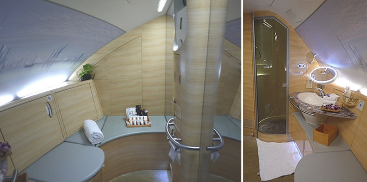 Emirates-Airbus-A380-Shower