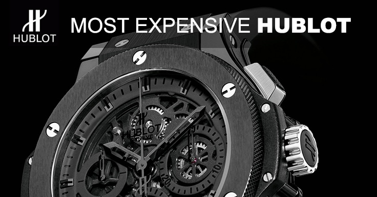 expensive watches top 10 most expensive watches 2015