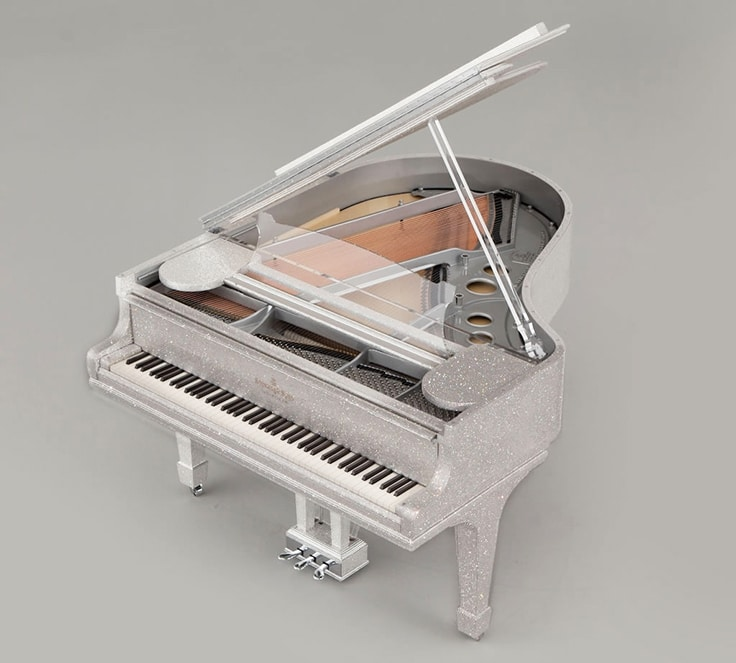The-Crystal-Piano-Goldfinch-Pianos.jpg