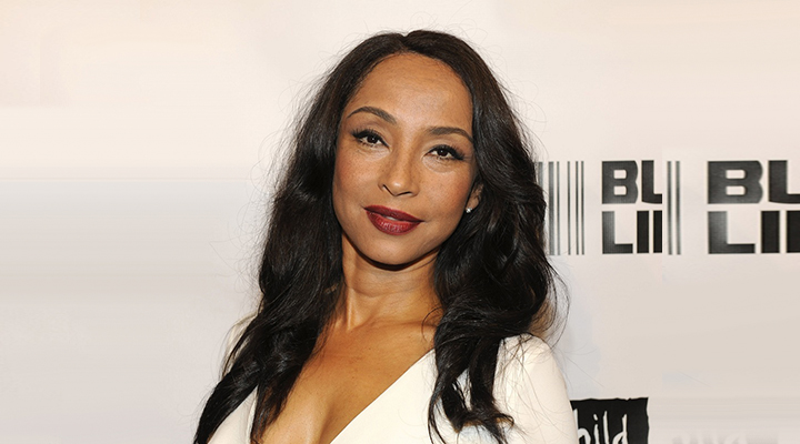 Sade Adu Net Worth