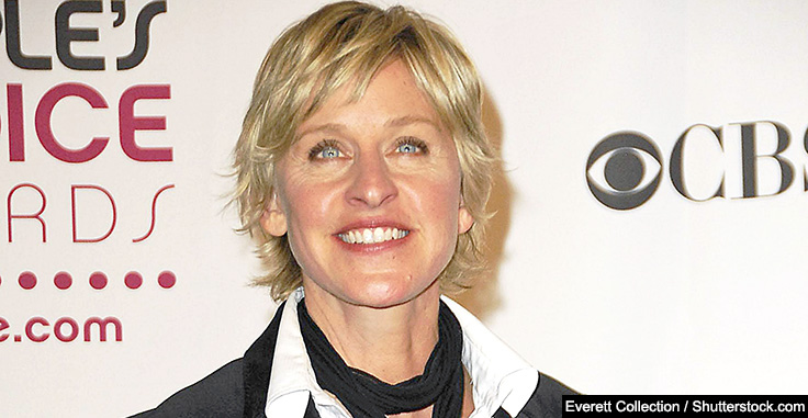 Ellen-DeGeneres-Net-Worth
